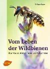 [Philippe Boyer: Vom Leben der Wildbienen]