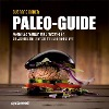 [Susanne Bader: Paelo-Guide]