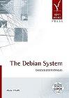 [Martin F. Krafft: The Debian System]