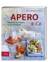 [Anna Cavelius, Cornelia Schinharl: Apero & Co.]