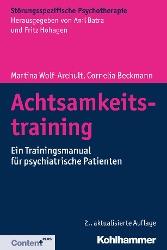 Bücher Psychosomatik Kompakt Ralf Hömberg