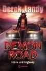[Derek Landy: Demon Road - Hölle und Highway]