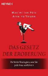 Flirten - bei Dussmann das KulturKaufhaus GmbH