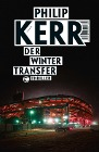 [Philip Kerr: Der Wintertransfer]
