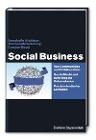 [Annabelle Atchison, Thomas Mickeleit: Social Business]