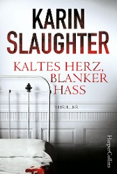 Ebook download karin harter slaughter schnitt
