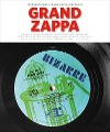 [Frank Wonneberg: Grand Zappa]