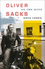 [Oliver Sacks: On the Move]