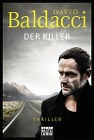 [David Baldacci: Der Killer]