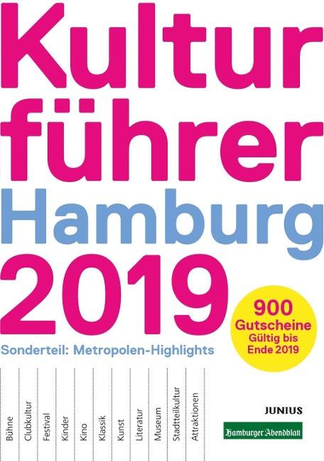 07c5e82efe1f2 Hamburg - bei Schmitt   Hahn Buch und Presse