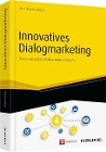 [Vera Hermes: Innovatives Dialogmarketing]