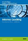 [Internes Coaching]