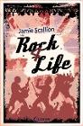 [Jamie Scallion: Rock 4 Life]