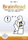 [Göran Askeljung: BrainRead]