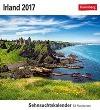 [Irland 2017]
