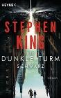 [Stephen King: Der Dunkle Turm 01 - Das Buch zum Film]