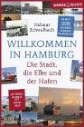 [Helmut Schwalbach: Willkommen in Hamburg]