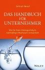 [Gertrud Hansel: Das Handbuch für Unternehmer]