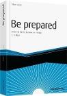 [Oliver Leisse: Be prepared]