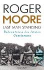 [Roger Moore: Last Man Standing]