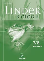 e1bcad30df9d Biologie, Physik & Chemie - bei Buchhandlung Rupprecht GmbH