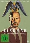 [Birdman]