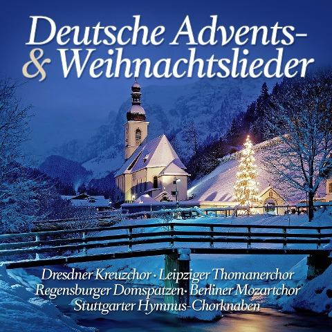 Hit Giganten Weihnachten.Weihnachten Bei Schmitt Hahn Buch Und Presse