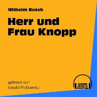 Wilhelm Busch Weihnachtsgedichte.Busch Wilhelm Bei Dussmann Das Kulturkaufhaus Gmbh