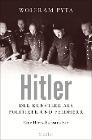 [Wolfram Pyta: Hitler]