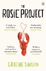 [Graeme Simsion: The Rosie Project]