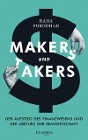 [Rana Foroohar: Makers and Takers]