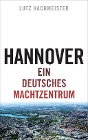 [Lutz Hachmeister: Hannover]