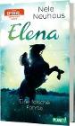 [Nele Neuhaus: Elena - Ein Leben für Pferde 6: Eine falsche Fährte]