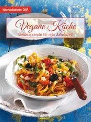 Vegane Küche | Vegane Und Vegetarische Kuche Bei Dussmann Das Kulturkaufhaus