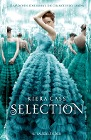 [Kiera Cass: Selection]