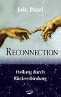 [Eric Pearl: Reconnection]