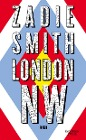 [Zadie Smith: London NW]