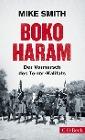 [Mike Smith: Boko Haram]