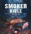 [Steven Raichlen: Steven Raichlens Smoker Bible]