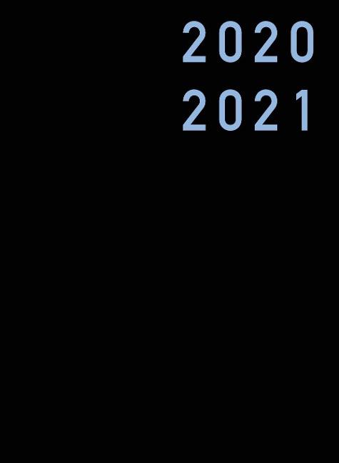 72677