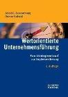 [Adolf G. Coenenberg, Rainer Salfeld: Wertorientierte Unternehmensführung]