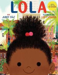 Kinderbücher Auf Spanisch Bei Ehinger Buchladen
