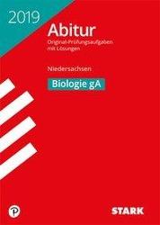 finale prfungstraining zentralabitur nordrheinwestfalen biologie 2019