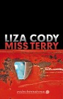 [Liza Cody: Miss Terry]