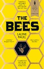 [Laline Paull: The Bees]