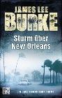 [James Lee Burke: Sturm über New Orleans]