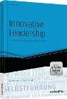 [Eva B. Müller: Innovative Leadership - inkl. Arbeitshilfen online]