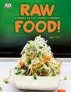 [Anat Fritz: Raw Food!]