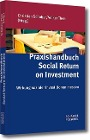 [Praxishandbuch Social Return on Investment]