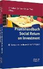 [Praxishandbuch Social Return on Investment]
